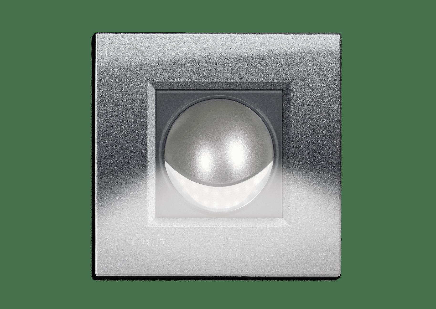 Plafoniere A Led Per Scale Condominiali : Illuminazione led