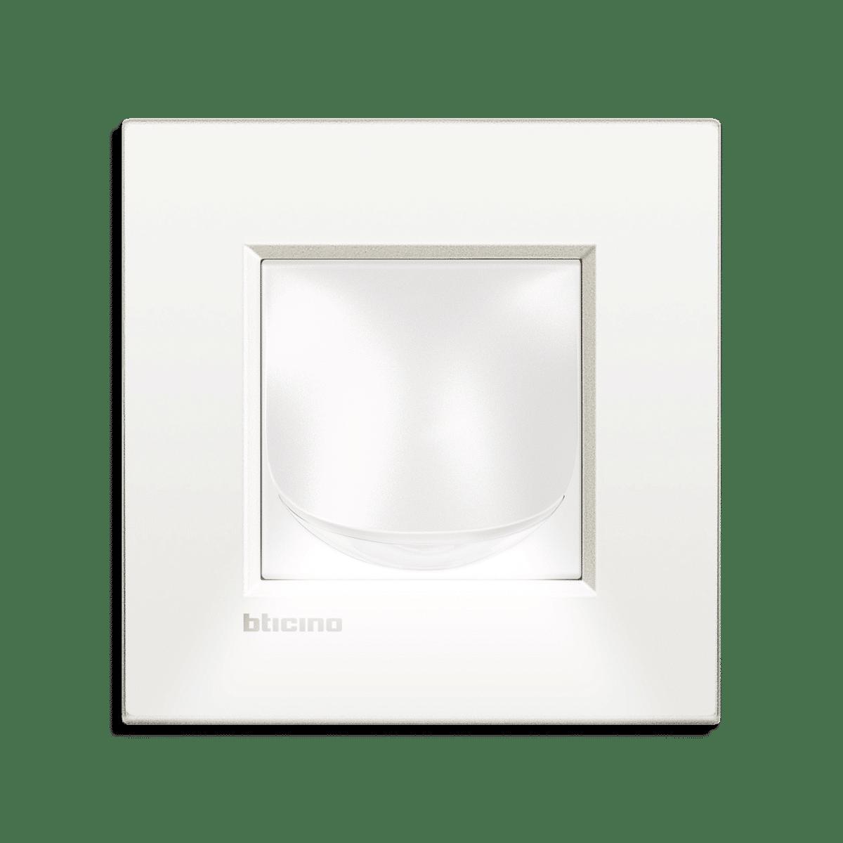 LAMPADE DIMMERABILI, DIREZIONALI E ORIENTABILI