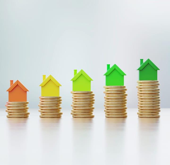 bonus-casa 110% 2020