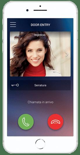 Classe100x-app