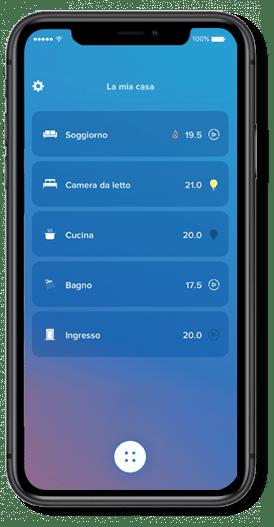 home-control-app