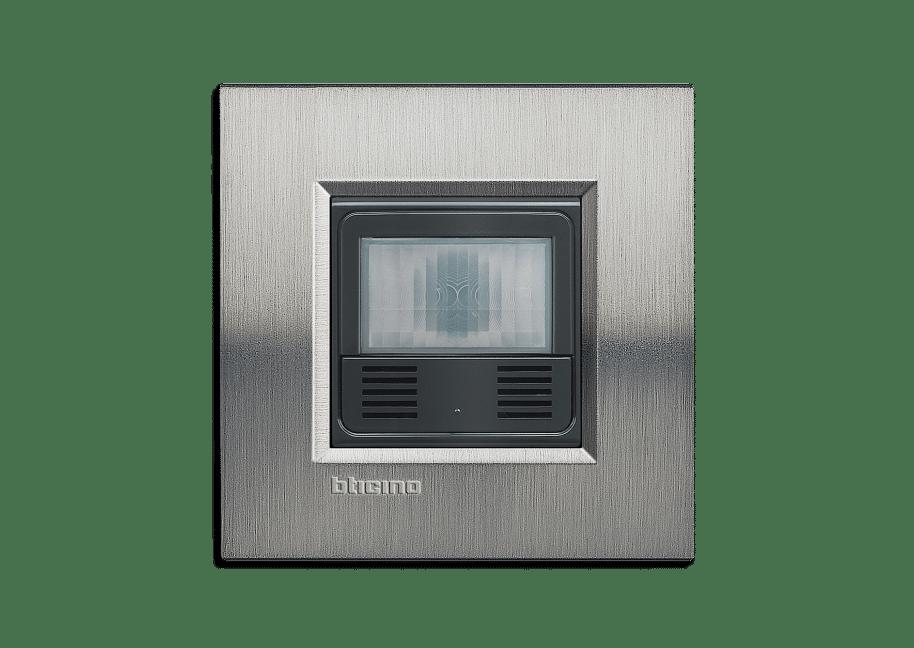 Interruttori luce interruttori wifi che sfruttano il protocollo zigbee
