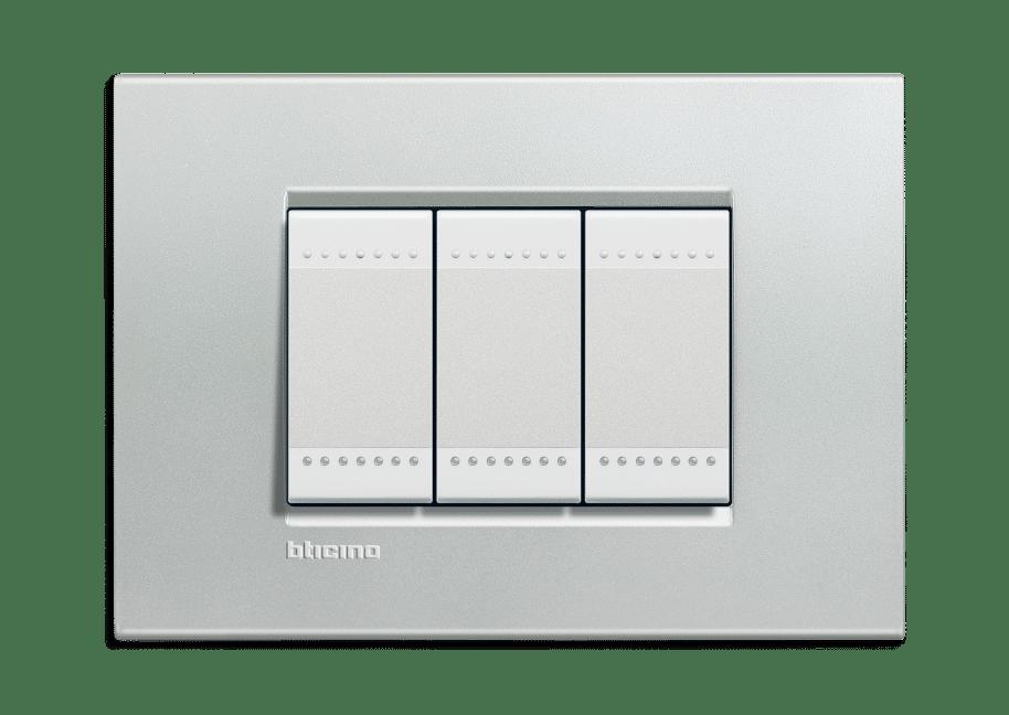 Interruttori luce interruttori wifi che sfruttano il protocollo