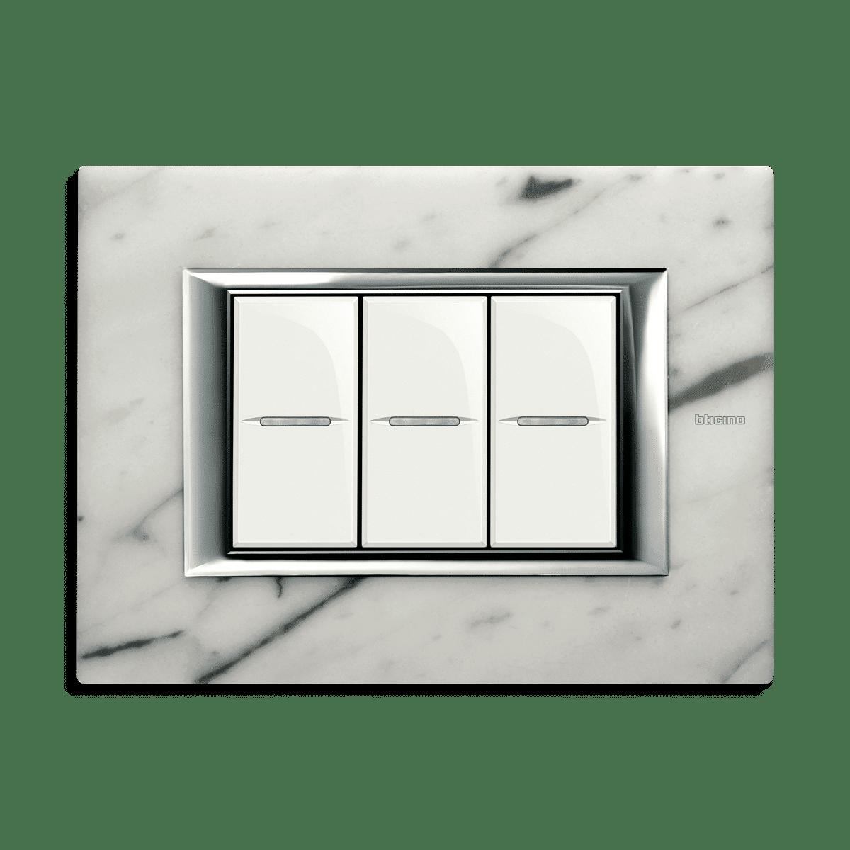 AXOLUTE: L'ECCELLENZA DEL DESIGN