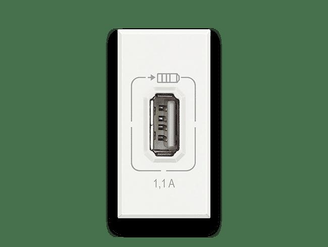 USB SINGOLA