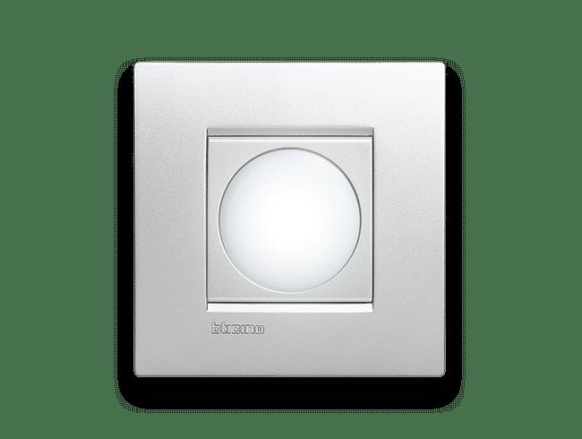 Plafoniere Con Luce Di Emergenza : Lampade di emergenza