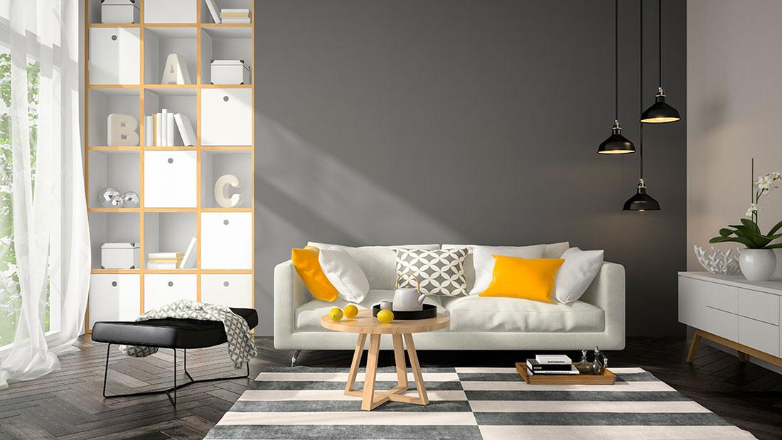 Come ristrutturare casa: 5 consigli prima di iniziare la tua ristrutturazione