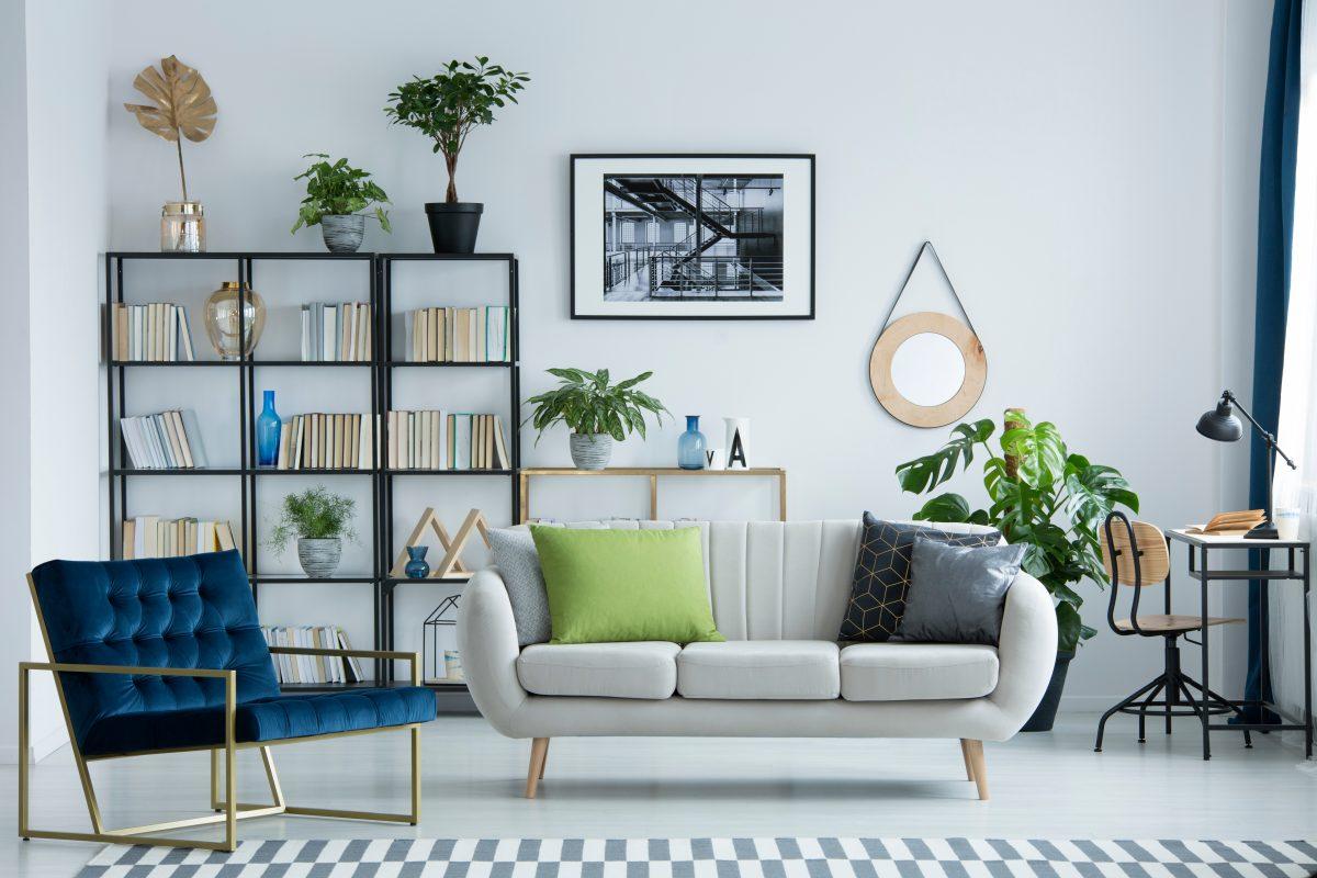 Ristrutturazione casa: idee e consigli sulle ultime tendenze di stile