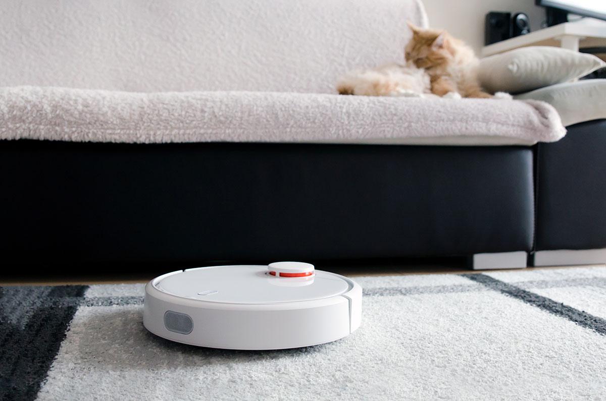 Casa smart: consigli per un'abitazione a misura dei tuoi desideri
