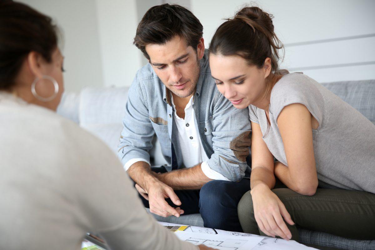 Cambiare casa, cambiare vita? Ecco come scegliere quella giusta