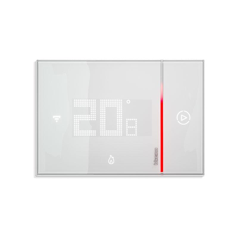 Smarther - Termostato WiFi
