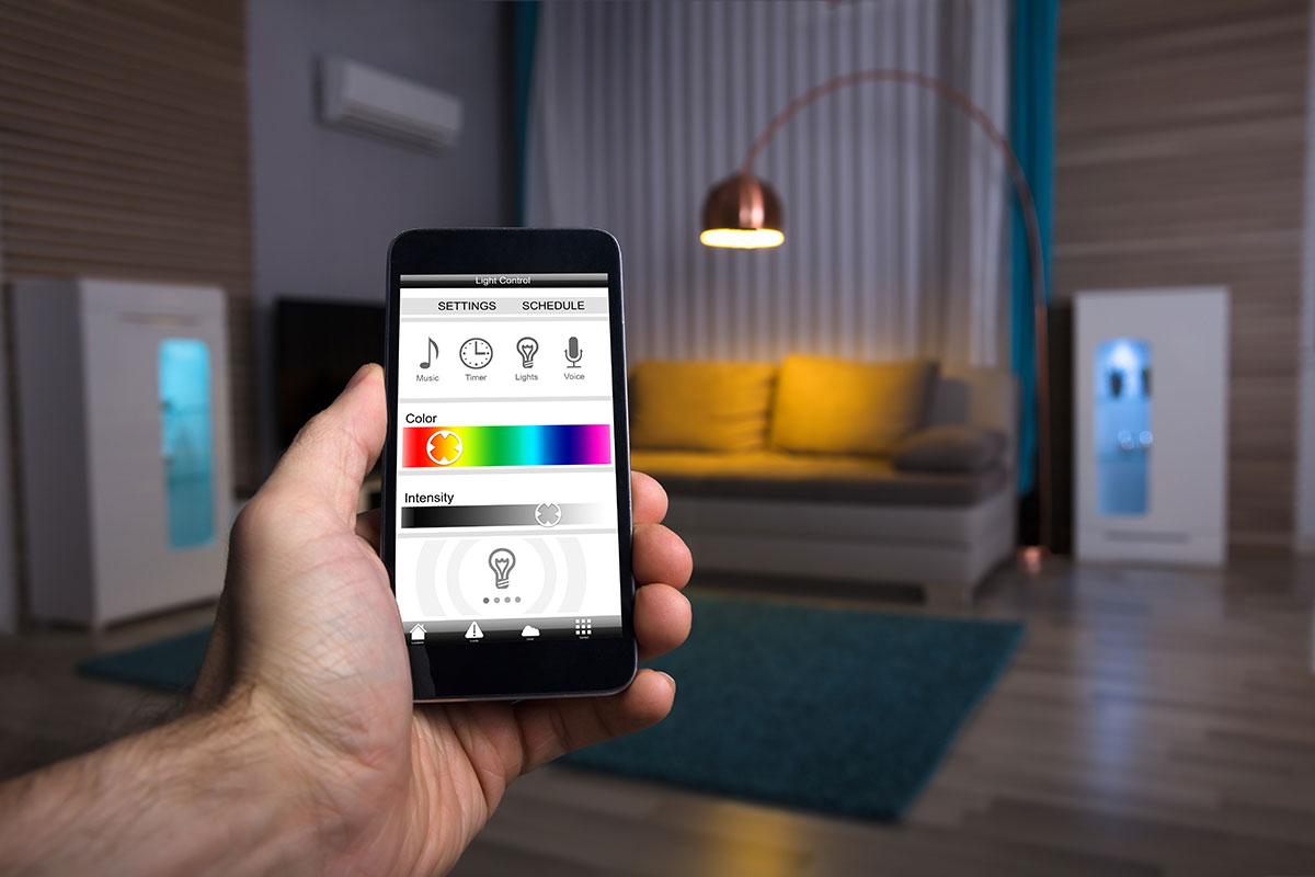 Illuminazione casa moderna: idee per ogni ambiente