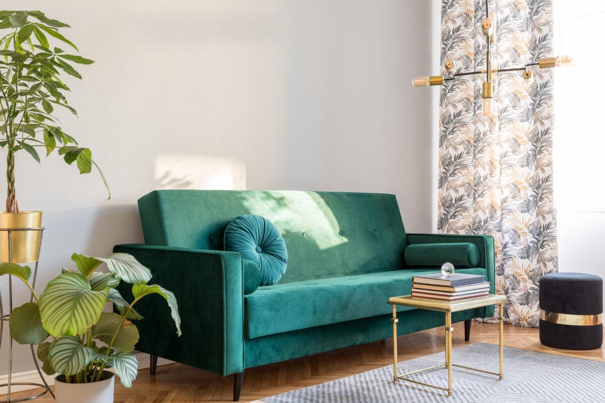Home design: 5 luoghi comuni da sfatare